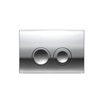 Смывная клавиша,Geberit Delta 21 (хром глянцевый) (115.125.21.1  )
