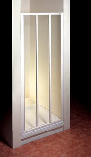 Ravak Душевые двери ASDP3