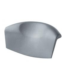 RIHO Подголовник AH 05 Neo - серебряный (AH05115)