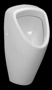 Laufen Уринал CAPRINO (842061)