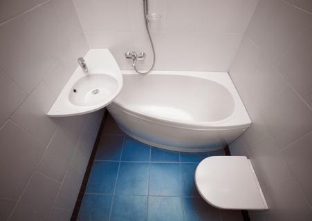 Ravak Ванна Avocado 160x75
