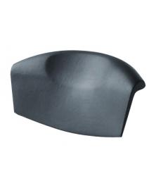 RIHO Подголовник AH 05 Neo - черный (AH05110)