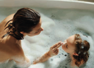 В 2011 году GROHE представляет интересные новинки для ванны и кухни