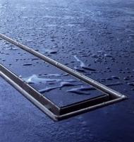 «Новий вимір» предлагает универсальные решения для интерьера от ТЕСЕ
