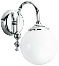 Бра для ванной комнаты LC.ME03.A Melrose 22 от Fir (LC.ME03.A....00)