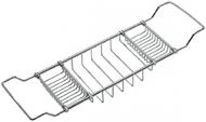 Полочка-корзинка для ванной AB.UN05.A Melrose 22 от Fir (AB.UN05.A....00)