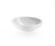 Стеклянный умывальник-чаша Acquaio 53695.29.91 от Lineabeta
