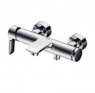 Змішувач для ванни та душа ТОТО МН Series VM10052C