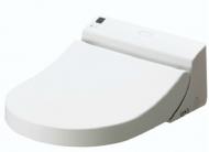 Сидіння для унітазу ТОТО Washlet GL TCF891G