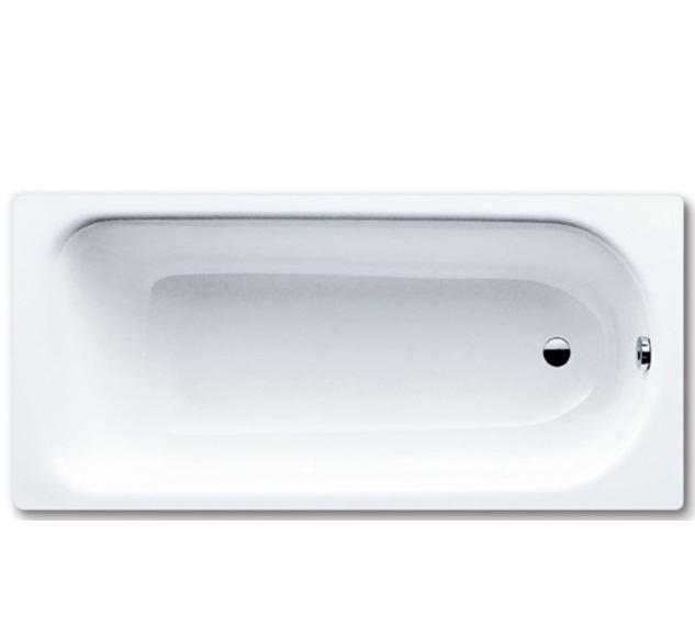 Ванна прямокутна Kaldewei SANIFORM PLUS 363-1