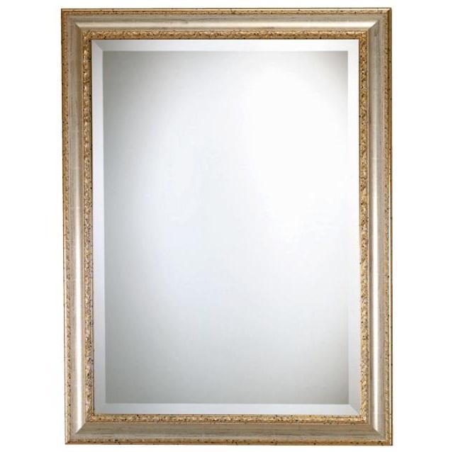 Art Cornici Зеркало 134 Arg