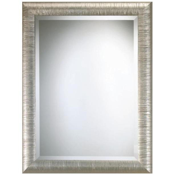 Art Cornici Зеркало  510 A