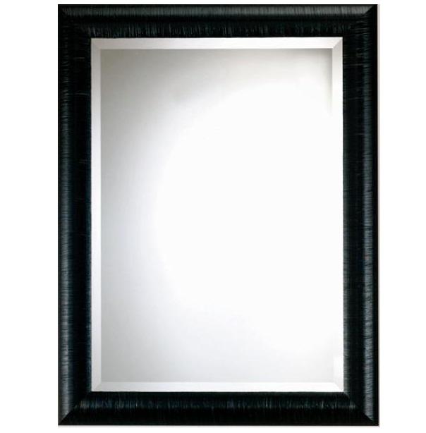 Art Cornici Зеркало  510 N