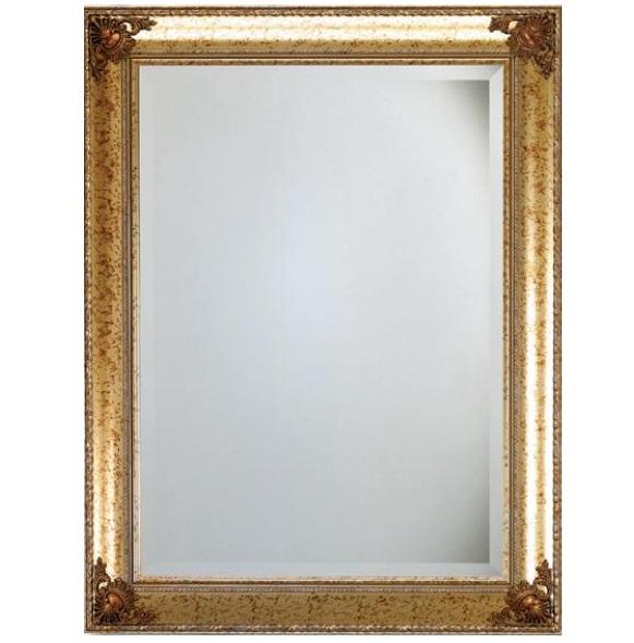 Art Cornici Зеркало  135 F