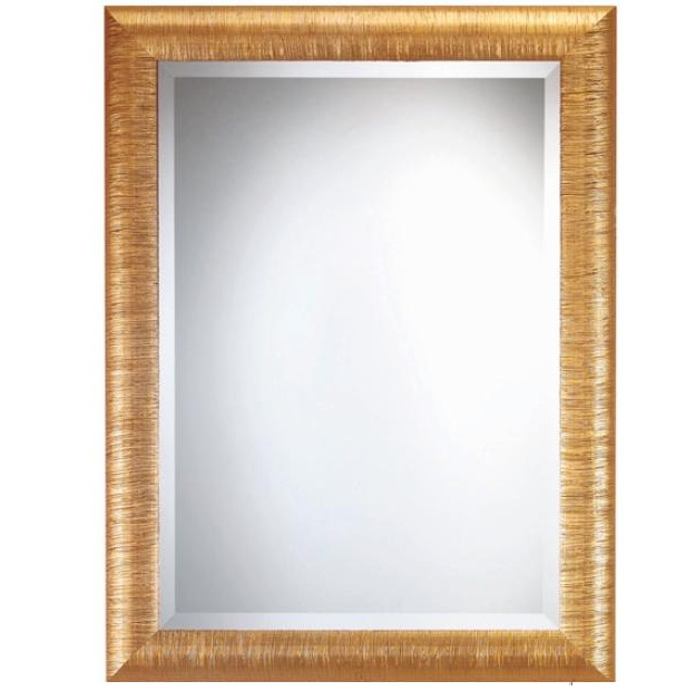 Art Cornici Зеркало 510 Oro