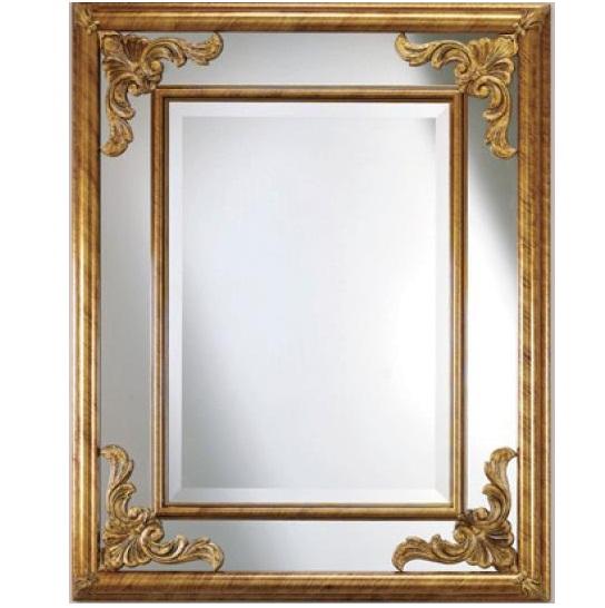 Art Cornici Зеркало 300