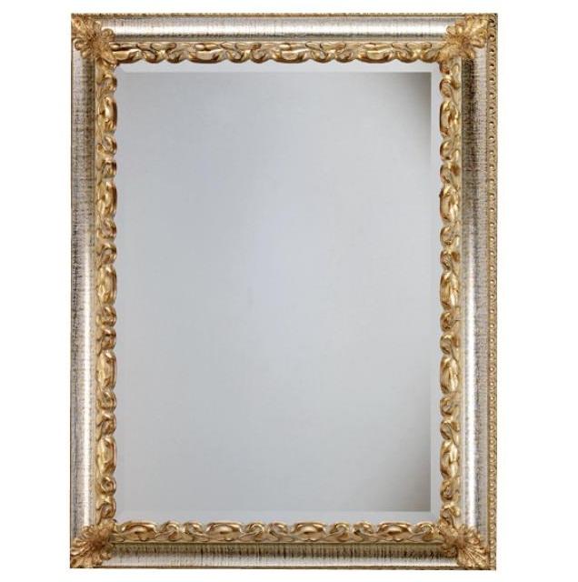 Art Cornici Зеркало  156 a