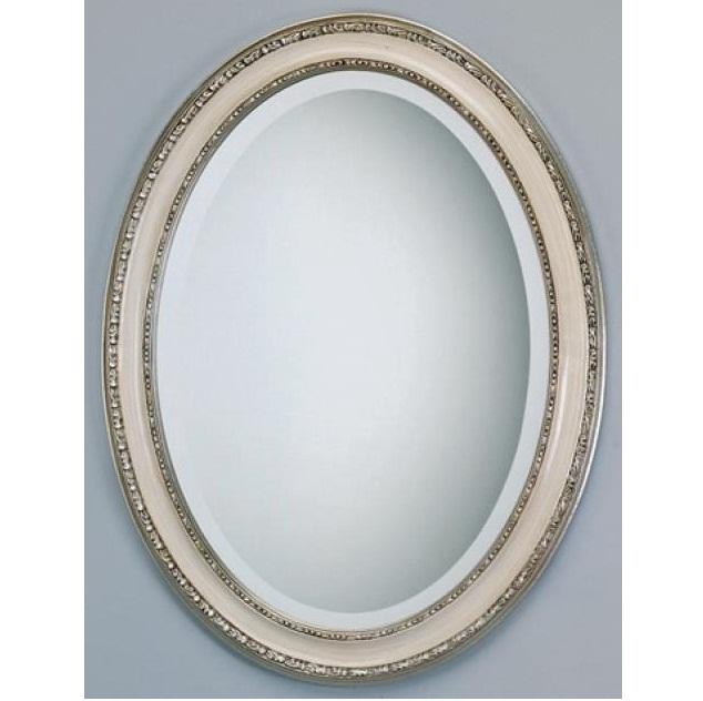 Art Cornici Зеркало 434 AA