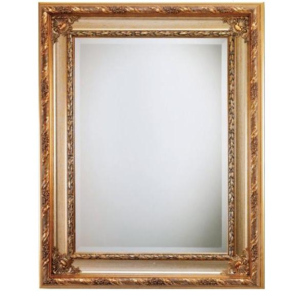 Art Cornici Зеркало 300p