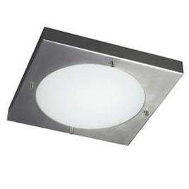 Лампа Massive Dive 32080