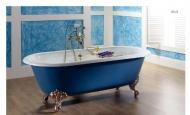Recor Ванна Dual 170х78