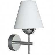 Лампа Massive Tide 34095