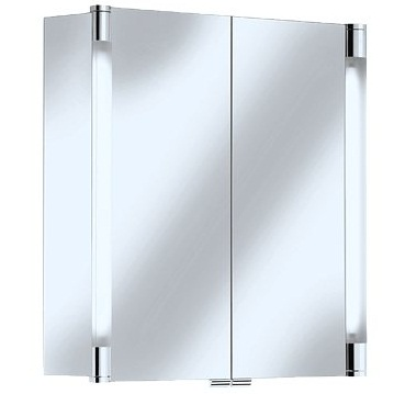 Зеркальный шкаф Keuco Royal T2 13801
