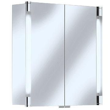Зеркальный шкаф Keuco Royal T2 13802