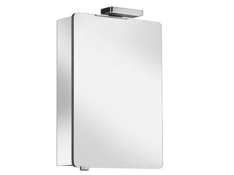 Зеркальный шкаф Keuco Elegance 21601