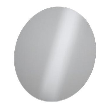 Кришталеве дзеркало Keuco Edition 300 (30097)