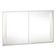 Дзеркальна шафа для вбудовування в стіну Keuco Royal Integral 26009171304