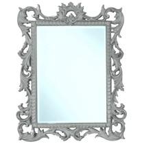 Зеркало Lineatre Londra 17010