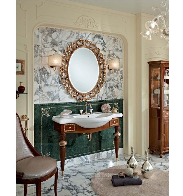Зеркало Lineatre Londra 13007