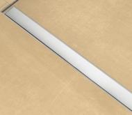 TECE Панель слива для дренажного канала