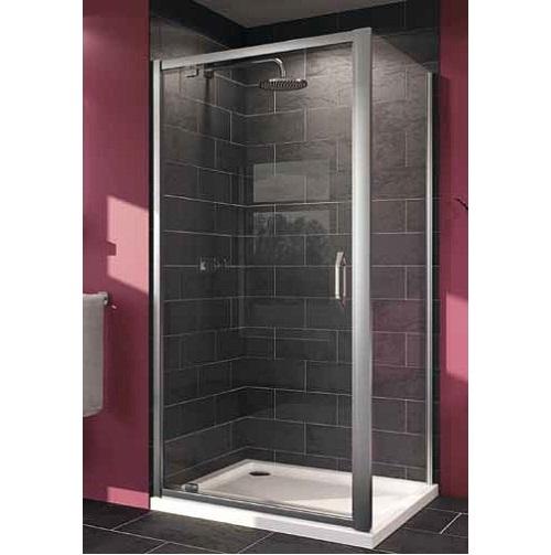 Душевая дверь Huppe X1 120701