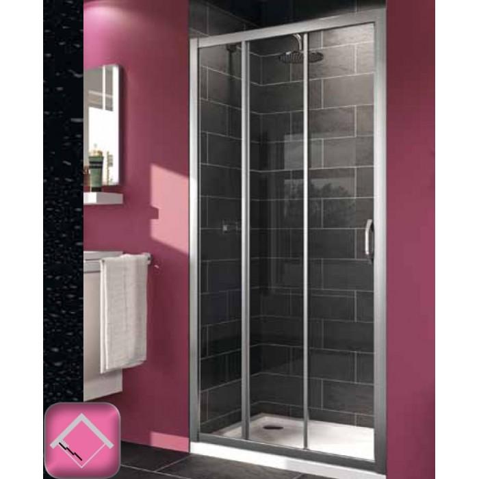 Душевая дверь Huppe X1 120303