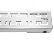 TECE Решітка для дренажного каналу