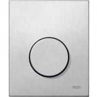 Панель змиву для пісуару TECEloop urinal пластикова, хром матовий 9.242.625