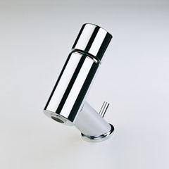 Змішувач для умивальника Oras IL BAGNO ALESSI One 8500