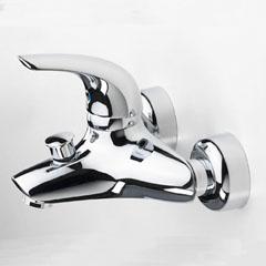 Змішувач для ванни та душу Oras Vienda 1740Y