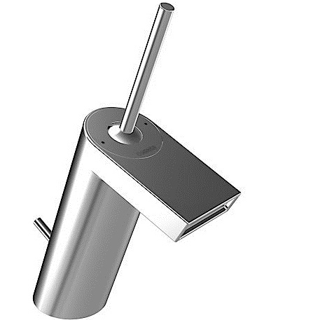 Змішувач для умивальника Hansa Stela 5709 2201
