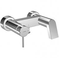 Змішувач для ванни та душу Hansa Stela 5774 2101