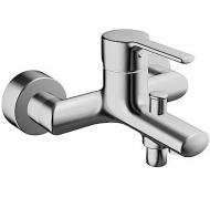 Змішувач для ванни Hansa Rondo 0374 2173