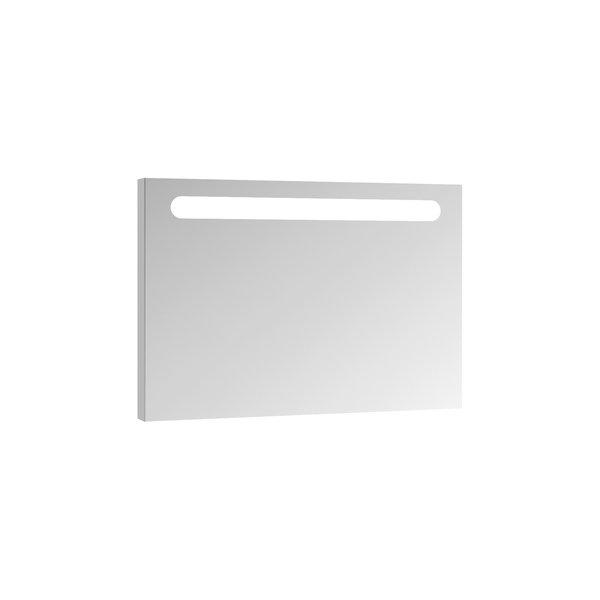 Зеркало Chrome 600/700/800